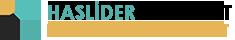 Kayseri Evden Eve Nakliyat – Haslider Taşımacılık – 0533 592 1162